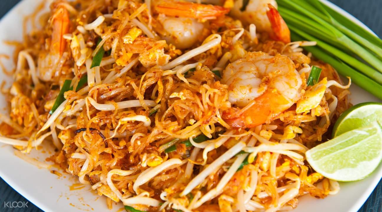 Asian food cooking class online 6 months