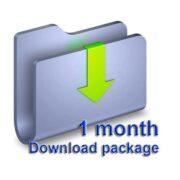1m-Downloads