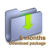 6m-Downloads