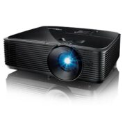 Projector Package Subscription